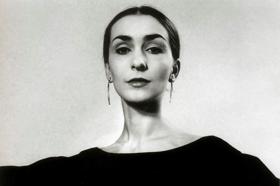 https://www.astroakademia.pl/n12/course_img/Pina_Bausch.jpg